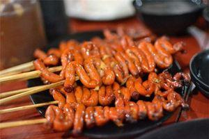 Những món ăn lạ độc của Philippines khiến thực khách dè chừng khi thưởng thức