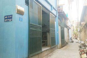 Tp. Hà Nội – Bài 2: Huyện Thanh Trì có bất lực trước hành vi gây ô nhiễm môi trường của công ty Ngọc Hoàn?