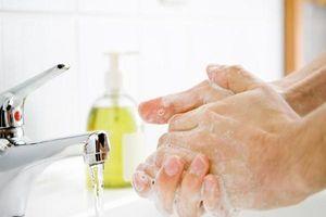 Tận dụng ngay những nguyên liệu có sẵn trong bếp, mùi tanh cá dính ở tay sẽ 'biến mất' nhanh chóng