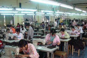 Hậu Lộc (Thanh Hóa): Giải quyết việc làm mới cho 4.679 lao động