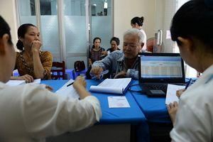 Chậm thông báo, có được hưởng trợ cấp thất nghiệp?