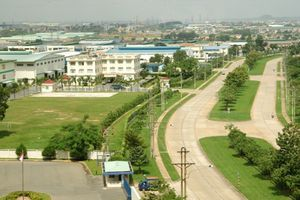 Những thương vụ bán đất kín tiếng cho tư nhân của Tổng công ty Tín Nghĩa