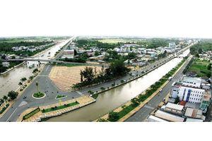 Danh sách tác phẩm vào chung khảo Giải báo chí về Đồng bằng sông Cửu Long 2018