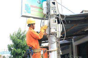 PC Phú Yên: Đảm bảo đủ điện cho hoạt động sản xuất và kinh doanh
