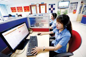 EVNHCMC là doanh nghiệp đầu tiên của Việt Nam được nhận Chứng chỉ Bình đẳng giới – EDGE Certificate