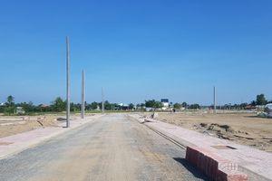 Huyện Cần Đước, tỉnh Long An: Chấp thuận nhiều dự án trái luật, tỉnh chỉ đạo kiểm tra khắc phục sai sót