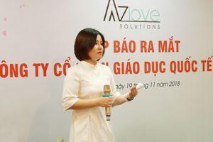 Thay đổi cuộc sống với mô hình giáo dục tâm lý hàng đầu Việt Nam
