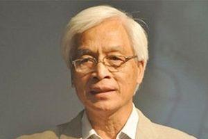 Cần tránh những nhận thức sai lệch từ việc kỷ luật ông Chu Hảo