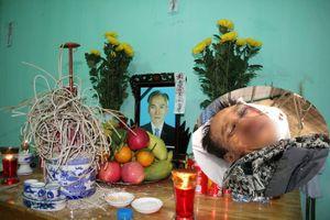 Huynh đệ tương tàn ở Vân Đồn: Sắp xét xử 2 cha con nguyên đại tá công an
