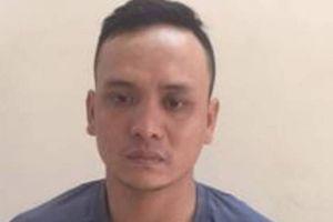 Thái Bình: Hai CSGT bị đâm trọng thương khi đang làm nhiệm vụ