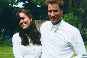 Chuyến đi 'trốn chạy' của Hoàng tử William vì cảm thấy ngột ngạt trong tình yêu khiến Công nương Kate suy sụp, suýt đánh mất luôn bạn trai