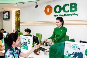 Áp lực Basel II cận kề với ngân hàng Việt