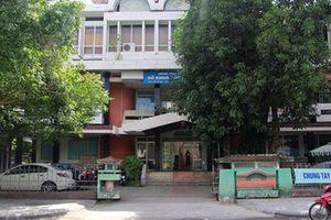 Thi tuyển chức danh Giám đốc Sở KH&CN Thừa Thiên - Huế