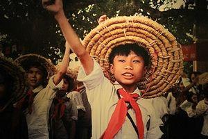 Tìm hiểu nguồn gốc ra đời Ngày Nhà giáo Việt Nam 20-11