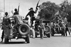 Tiết lộ kinh hoàng trong bài báo đầu tiên gửi về từ 'vùng đất chết' của Khmer Đỏ (2)