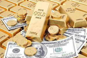 'Làn sóng' tâm lý rủi ro lan rộng, vàng trở thành kênh trú ẩn của nhà đầu tư