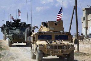 Lầu Năm Góc ủng hộ các cuộc đối thoại giữa quân đội Mỹ, Nga tại Syria
