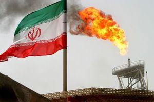 Iran kêu gọi EU cứu thỏa thuận hạt nhân