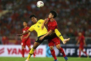 Sao báo châu Á lại chỉ Myanmar cách thắng đội tuyển Việt Nam?
