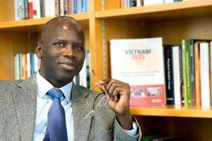 Giám đốc WB: Cải cách đại học VN cho nền kinh tế tri thức