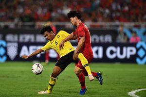 Malaysia kêu gọi CĐV đến trận quyết đấu Myanmar