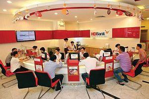BIDV thông qua phương án bán cổ phần tăng vốn cho KEB Hana Bank của Hàn Quốc