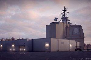 Mỹ cảnh báo 'vạn lý trường thành' tên lửa của Trung Quốc trên Biển Đông