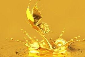 Giá vàng hôm nay 20.11: USD suy giảm, vàng treo ở mức cao nhất 2 tháng