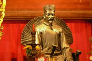 15 nhà giáo nổi tiếng và ưu tú nhất lịch sử Việt Nam