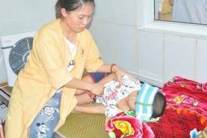 Thủ phạm khiến hơn 220 trẻ ngộ độc đến từ bánh ngọt