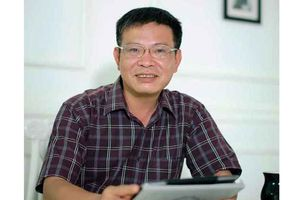 Tiến sĩ Lương Hoài Nam: Không ai có thể thắng được xu thế