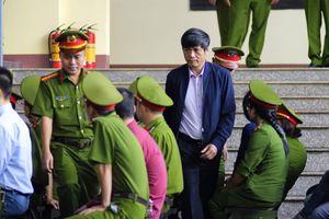 Ông Nguyễn Thanh Hóa: 'Suy cho cùng, CNC không là cái gì cả'