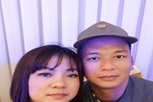Vợ chồng doanh nhân Minh Hái: Làm việc có tâm – làm đẹp cho đời từ nghề may mặc