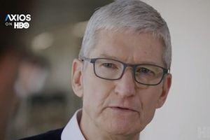Dù vẫn chỉ trích mô hình kinh doanh, Apple vẫn nhận hàng tỷ USD từ Google