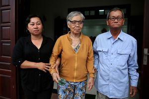 Mỏi mòn thân phận 40 năm oan khuất: Buộc Viện KSND bồi thường ông Nguyễn Văn Dũng 615 triệu đồng