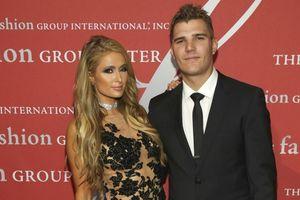 'Tiểu thư' Paris Hilton bất ngờ hủy đám cưới với tình trẻ