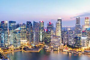 Kinh tế internet Đông Nam Á vượt 240 tỉ USD năm 2025