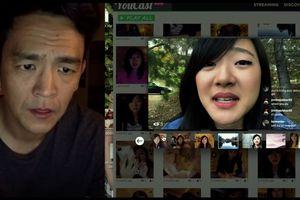 'Searching', tác phẩm Hollywood gốc Á chinh phục giới phê bình