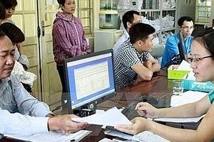 Hà Nội: Xây dựng lộ trình thực hiện cải cách chính sách bảo hiểm xã hội
