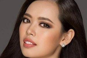 'Bật mí' top 5 Hoa hậu Hoàn vũ Việt Nam bỏ showbiz làm giảng viên
