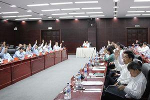 Đà Nẵng quy định về việc mời cơm khách đối với từng cơ quan