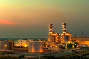 NT2: Dấu ấn 35 tỷ kWh điện phát lên lưới điện quốc gia