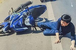 Vụ giết người sau tiếng nẹt pô xe tại Đồng Nai: Nhiều dấu hiệu làm nhẹ tội cho hung thủ