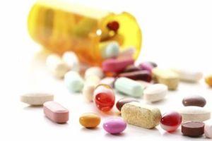 Quảng cáo thực phẩm chức năng như thuốc, 3 công ty bị xử phạt