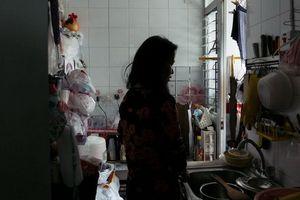 20% người Hồng Kông sống trong đói nghèo dù trợ cấp tăng mạnh