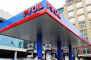 Mua vào 3,55 triệu cổ phiếu OIL, SK Energy trở thành cổ đông lớn của PV Oil