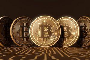 Tiếp tục sụt sâu, giá Bitcoin xuống sát 4.200USD