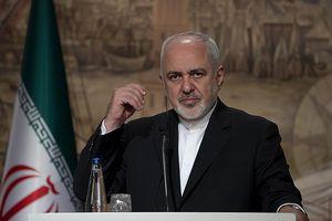Iran ca ngợi Nga là đối tác chính trị và thương mại tuyệt vời