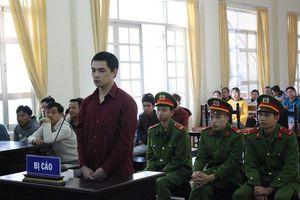 Kẻ giết chủ nợ chôn xác phi tang ở Lâm Đồng lĩnh án chung thân