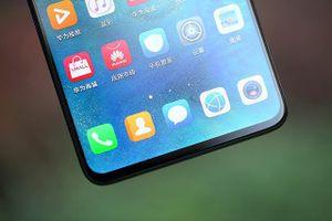 Huawei chặn người dùng Trung Quốc cài launcher ngoài trên EMUI 9